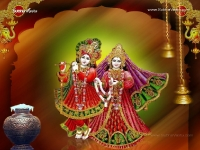 1024X768-Krishna Wallpapers_1220