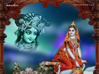 1024X768-Krishna Wallpapers_1221