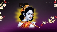 1280X720 Lord Krishna Wallpapers_1174