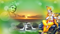 1280X720 Lord Krishna Wallpapers_1180
