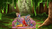 1280X720 Lord Krishna Wallpapers_1184