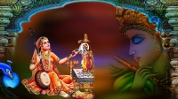 Krishna Desktop Wallpapers_1190