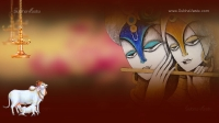 Krishna Desktop Wallpapers_1195