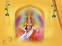 1024X768-Lakshmi Wallpapers_13