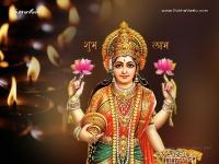 1024X768-Lakshmi Wallpapers_15