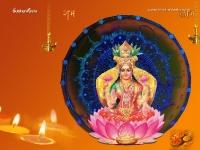 1024X768-Lakshmi Wallpapers_16