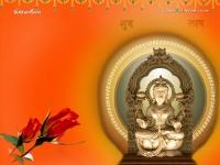 1024X768-Lakshmi Wallpapers_20