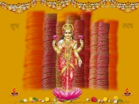 1024X768-Lakshmi Wallpapers_21