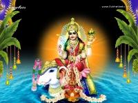 1024X768-Lakshmi Wallpapers_27