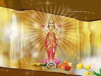 1024X768-Lakshmi Wallpapers_2