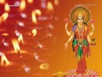 1024X768-Lakshmi Wallpapers_30