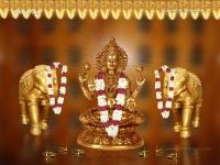 1024X768-Lakshmi Wallpapers_31