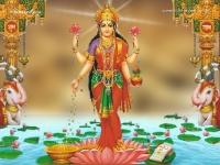 1024X768-Lakshmi Wallpapers_33