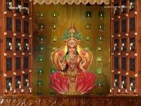 1024X768-Lakshmi Wallpapers_343