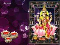 1024X768-Lakshmi Wallpapers_34