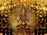 1024X768-Lakshmi Wallpapers_354