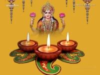 1024X768-Lakshmi Wallpapers_361