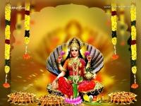 1024X768-Lakshmi Wallpapers_363