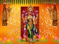 1024X768-Lakshmi Wallpapers_368