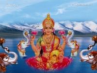 1024X768-Lakshmi Wallpapers_36