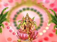 1024X768-Lakshmi Wallpapers_370