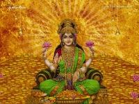 1024X768-Lakshmi Wallpapers_372