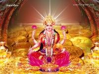 1024X768-Lakshmi Wallpapers_39