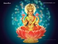 1024X768-Lakshmi Wallpapers_40