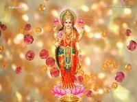1024X768-Lakshmi Wallpapers_41