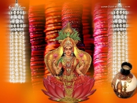 1024X768-Lakshmi Wallpapers_45