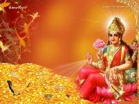 1024X768-Lakshmi Wallpapers_48