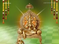 1024X768-Lakshmi Wallpapers_539