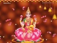 1024X768-Lakshmi Wallpapers_53