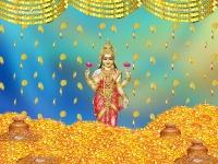 1024X768-Lakshmi Wallpapers_540
