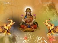 1024X768-Lakshmi Wallpapers_543