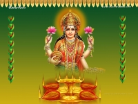 1024X768-Lakshmi Wallpapers_547