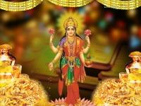 1024X768-Lakshmi Wallpapers_551