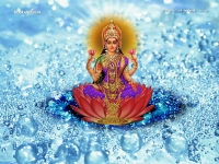 1024X768-Lakshmi Wallpapers_559