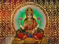 1024X768-Lakshmi Wallpapers_566