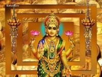 1024X768-Lakshmi Wallpapers_567