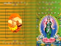 1024X768-Lakshmi Wallpapers_569