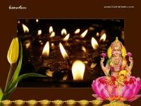 1024X768-Lakshmi Wallpapers_56