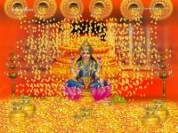 1024X768-Lakshmi Wallpapers_570