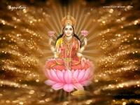 1024X768-Lakshmi Wallpapers_573