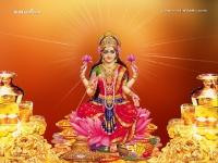 1024X768-Lakshmi Wallpapers_578