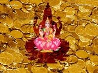 1024X768-Lakshmi Wallpapers_580