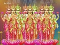 1024X768-Lakshmi Wallpapers_58