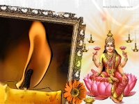 1024X768-Lakshmi Wallpapers_59