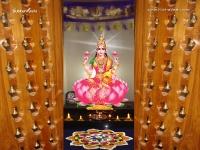 1024X768-Lakshmi Wallpapers_5