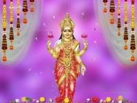 1024X768-Lakshmi Wallpapers_61